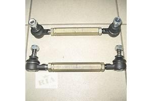 Новые Рулевые наконечники ВАЗ 21214 Тайга