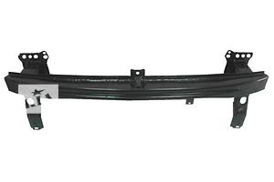 Новые Усилители заднего/переднего бампера Volkswagen Caddy