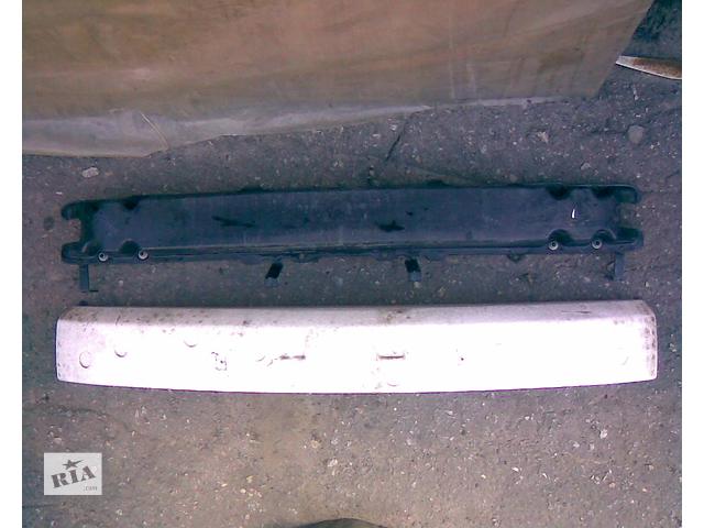 продам Усилитель переднего бампера  Chevrolet Lacetti бу в Харькове