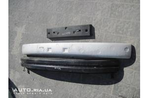 Усилители заднего/переднего бампера Chevrolet Tacuma