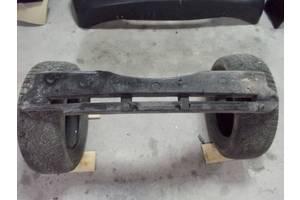 Усилители заднего/переднего бампера Subaru Tribeca