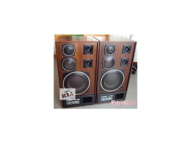 бу усилитель Sherwood 1140 stereo + Digital FM-radio 18 снаnel surraund sound  + колонки Radiotehnika S-90 в Киеве