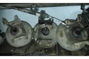 Усилители тормозов ВАЗ 2108