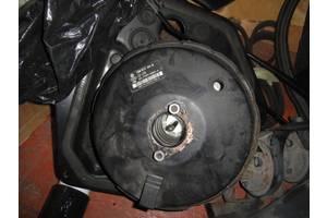 Усилители тормозов Volkswagen T4 (Transporter)