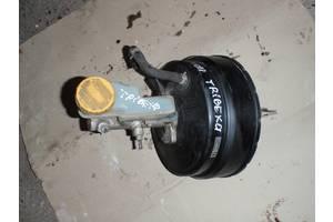 б/у Усилители тормозов Subaru Tribeca