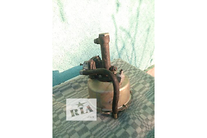 Усилитель тормозов ГАЗ 24