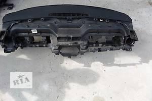 Усилители торпеды Mazda 3