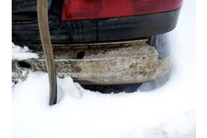 б/у Усилитель заднего/переднего бампера BMW 730