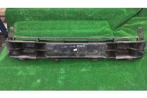 Усилители заднего/переднего бампера Chevrolet Lacetti