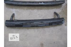 б/у Усилитель заднего/переднего бампера Seat Cordoba
