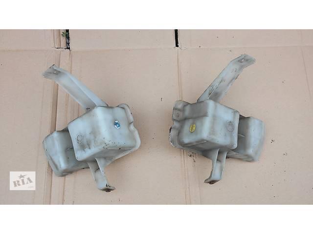 продам  Усилитель заднего бампера для седана Chevrolet Aveo Т200 бу в Тернополе