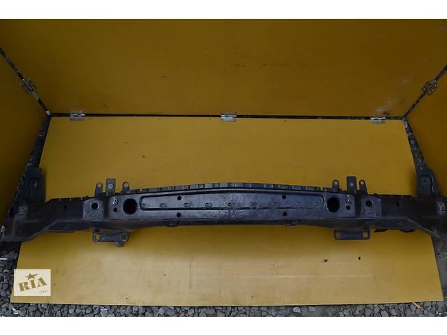 купить бу  Усилитель заднего/переднего бампера BMW X5 (БМВ Х5) Е53 в Ровно
