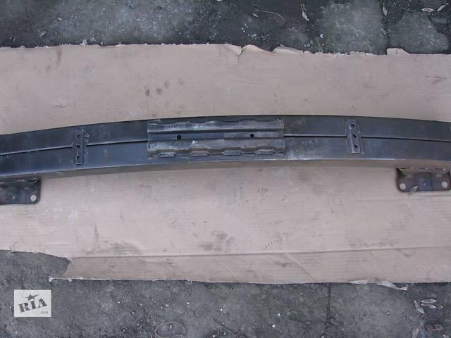 купить бу  Усилитель заднего/переднего бампера для легкового авто Hyundai Sonata в Днепре (Днепропетровске)