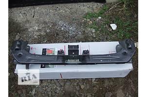 б/у Усилители заднего/переднего бампера Mitsubishi Outlander XL