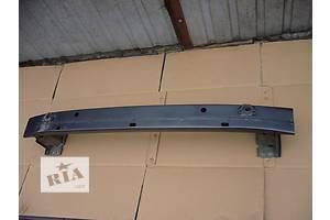 б/у Усилитель заднего/переднего бампера Toyota Corolla
