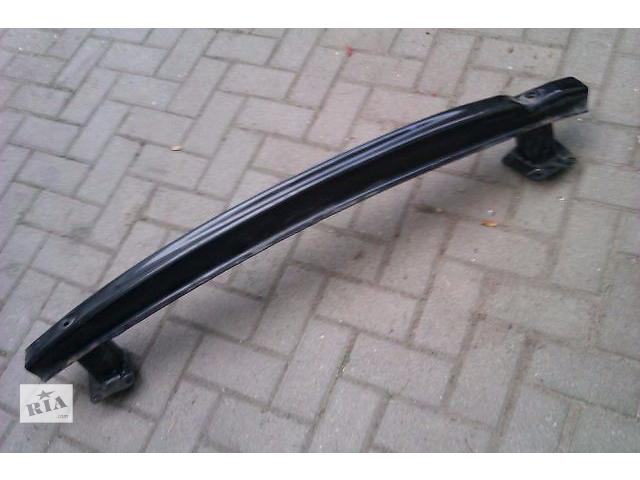 бу Усилитель заднего/переднего бампера для легкового авто Volkswagen Caddy в Львове