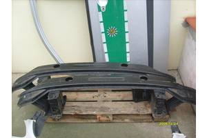 Усилители заднего/переднего бампера Mercedes Vito груз.