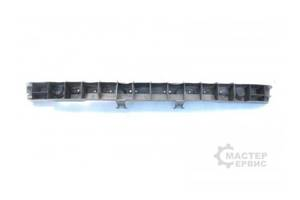 б/у Усилители заднего/переднего бампера Citroen Berlingo груз.