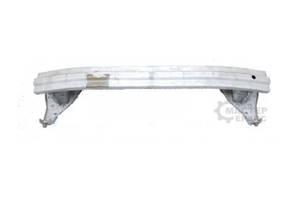 б/у Усилитель заднего/переднего бампера Fiat Doblo