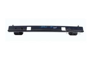 б/у Усилитель заднего/переднего бампера Fiat Scudo