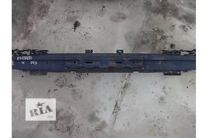 б/у Усилители заднего/переднего бампера Kia Cerato