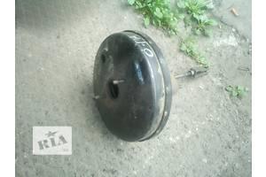 б/у Усилители тормозов Opel Omega A