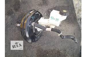б/у Главные тормозные цилиндры Mazda 6