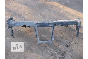 Усилитель торпеды Opel Vectra C