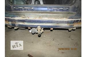 б/у Фаркопы Chevrolet Epica
