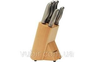 Нові Кухонні ножі BergHOFF