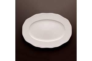 Новые Тарелки и салатники Lubiana