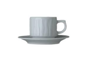 Новые Чашки Lubiana