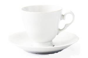 Кофейные сервизы
