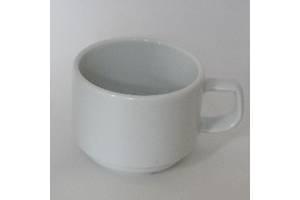 Новые Чашки