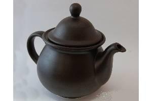 Новые Заварочные чайники