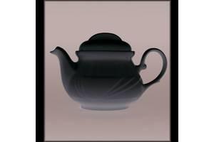 Нові Заварювальні чайники Lubiana