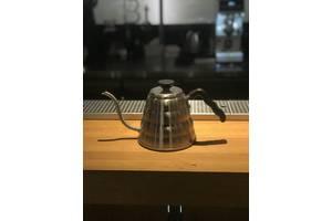 Нові Заварювальні чайники
