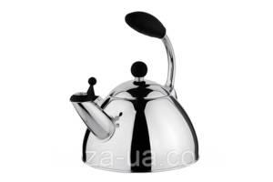Новые Заварочные чайники Vinzer