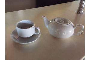 б/у Кофейные сервизы