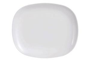 Новые Сервировочные блюда Luminarc
