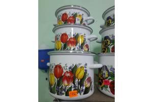 Нові Кухонний посуд