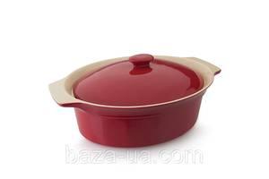 Новые Термостойкая посуда BergHOFF
