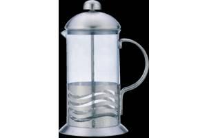 Новые Заварочные чайники Aurora