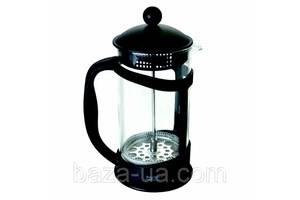 Новые Заварочные чайники BergHOFF