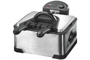 Нові Холодильники, газові плити, техніка для кухні Clatronic