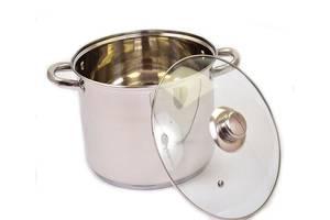 Новые Посуда