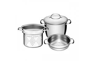Новые Кухонная посуда Tramontina