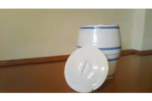 б/у Кухонная посуда