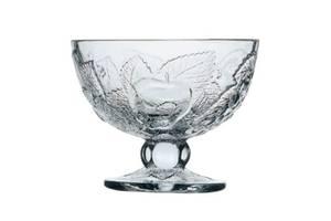 Новые Столовая посуда Pasabahce