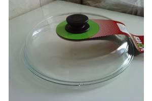 Новые Кухонная посуда Biol